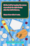 Homerun Derby FREE screenshot 2/5