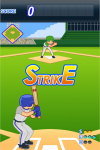 Homerun Derby FREE screenshot 3/5