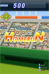 Homerun Derby FREE screenshot 4/5