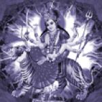 Maa Vaishno Devii screenshot 1/4