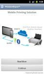 PrinterShare™ Mobile Print screenshot 1/6
