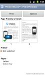 PrinterShare™ Mobile Print screenshot 3/6