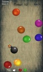 Taptheball Free screenshot 4/4