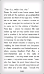 Ebook - Neigh Roar Oink Woof screenshot 3/4
