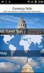 USA Travel Guide screenshot 3/3