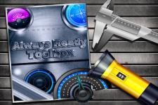 Always Ready Toolbox screenshot 1/4
