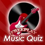 FreePlay Music Quiz Lite screenshot 1/2