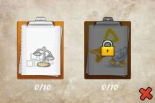 Balance Box screenshot 2/2