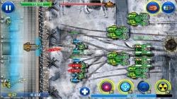 Tank ON - Modern Defender screenshot 5/5