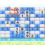 365 Puzzle Club Android screenshot 2/2