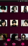 Black Hairstyles Ideas screenshot 2/6