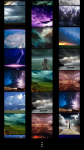 Storm Wallpapers screenshot 1/5