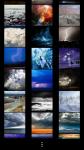 Storm Wallpapers screenshot 2/5