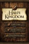 Haypi kingdom - Haypi Co., Ltd. screenshot 1/1