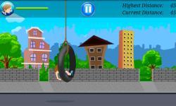 Free Run Android screenshot 4/6