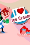 I Love IceCream screenshot 1/1