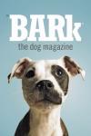 The Bark, the dog culture magazine HD screenshot 1/1