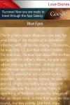 Love Stories: True Love stories screenshot 2/2