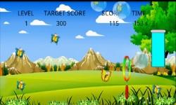 Bubble Bug Free screenshot 3/5