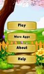 Garden Treasures screenshot 1/5