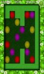 Garden Treasures screenshot 2/5