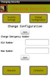 Charging Security screenshot 2/5