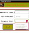 Charging Security screenshot 3/5