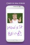 Doodly Doo Application screenshot 1/6
