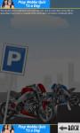 Park Your Bike – Free screenshot 5/6