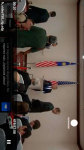 Free Philippines Tv Live screenshot 5/5
