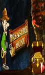 Treasure Hunt – Free screenshot 1/6