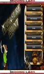 Treasure Hunt – Free screenshot 2/6