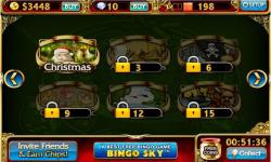 Slots City Casino - Slot Machines Game screenshot 1/5