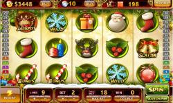 Slots City Casino - Slot Machines Game screenshot 3/5