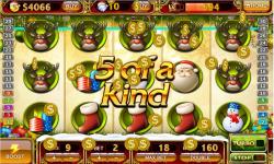 Slots City Casino - Slot Machines Game screenshot 4/5