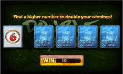 Slots City Casino - Slot Machines Game screenshot 5/5