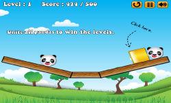 Fancy Pandas screenshot 3/6