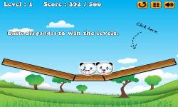 Fancy Pandas screenshot 4/6