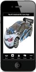 Best RC Cars screenshot 1/4