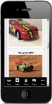 Best RC Cars screenshot 4/4