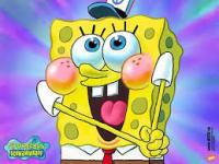 SpongeBob SquarePants Wallpapers HD  screenshot 6/6