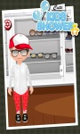 Cute Kids Shower - Kids Game screenshot 5/5