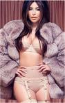 kim kardashian puzzles screenshot 2/6