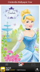 Cinderella Wallpaper Free screenshot 1/6