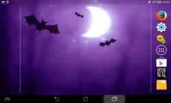 Happy Halloween Live screenshot 5/6