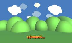 Catch Eggs screenshot 1/5