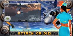 Flight Plane Sim 3D screenshot 3/3