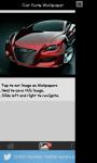 Top Car Auto Wallpaper HD screenshot 4/6