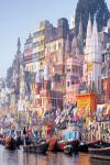 Varanasi City screenshot 2/4