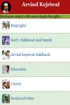 Arvind Kejriwal screenshot 2/3